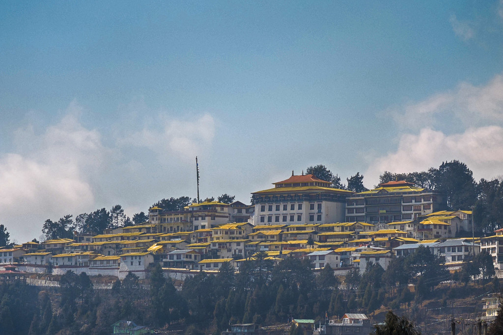 savaari-tawang-top-solo-travel-2019