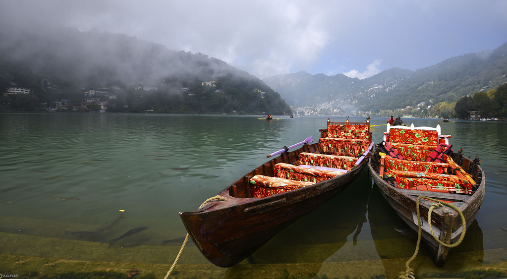 savaari-nainital-solo-destination-female