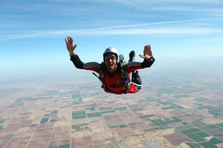 savaari-skydiving-pondicherry-adventure-tourism-india