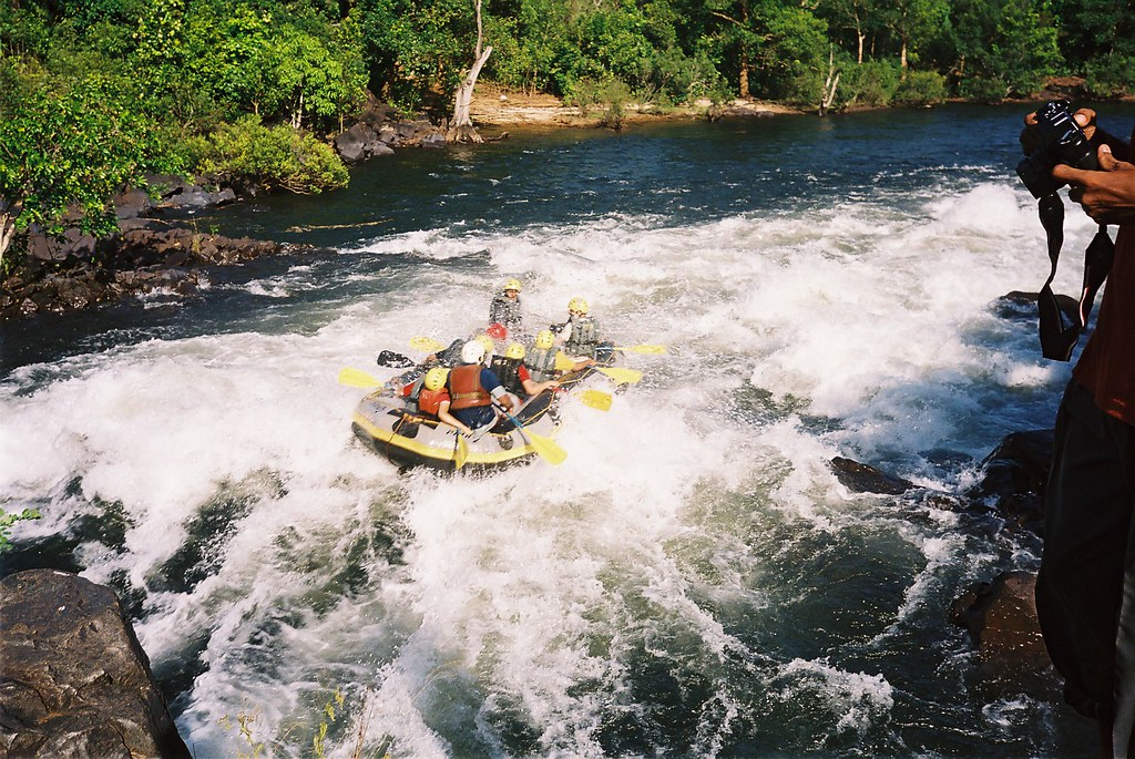 savaari-river-rafting-adventure-tourism-india