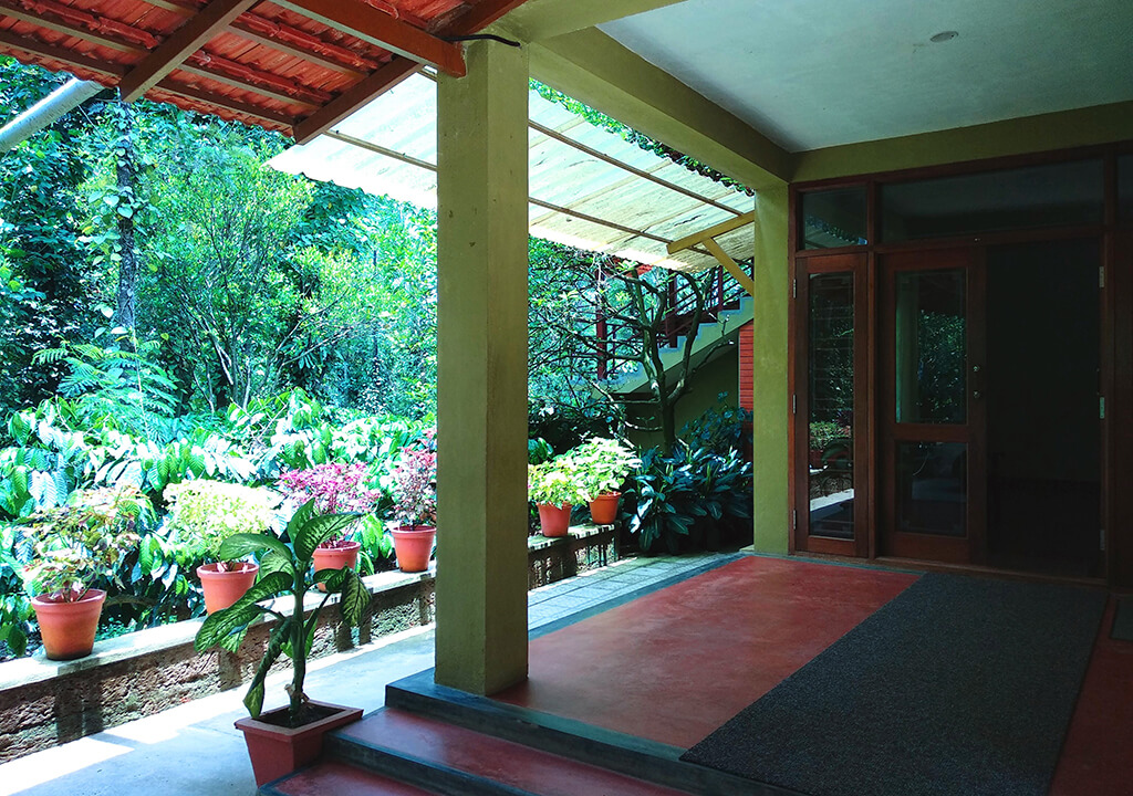 savaari-heights-farm-stays-coorg