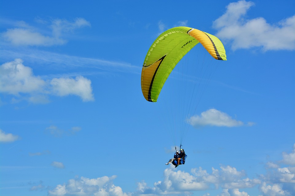 savaari-paragliding-adventure-tourism-india