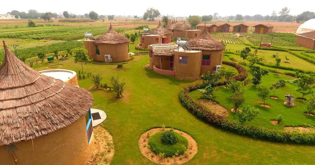 savaari-prataphgarh-farm-stay-resort-harayana