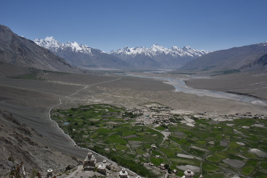 savaari-zanskar-monsoon-destinations