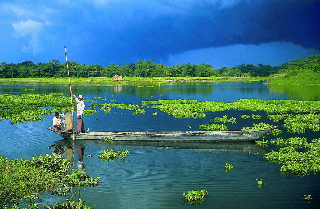 savaari-majuli-islands-monsoon -destinations