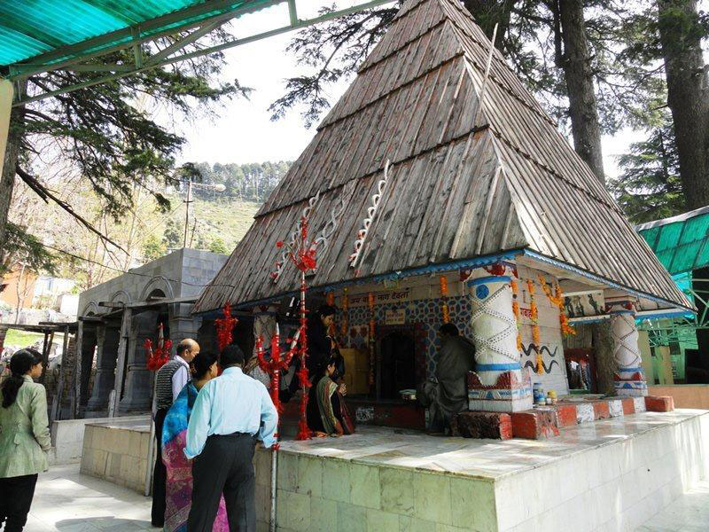 savaari-nag-panchami-indian-traditions-nag-mandir-patnitop
