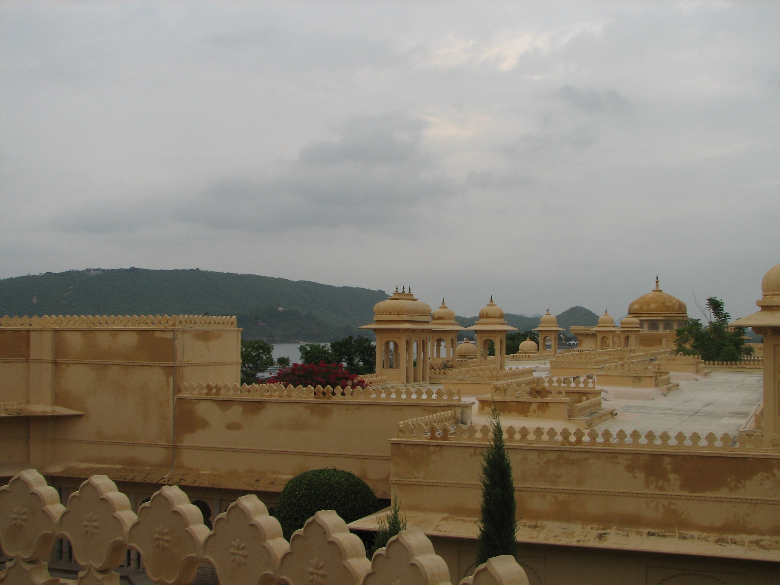 savaari-jaipur-monsoon-destinations