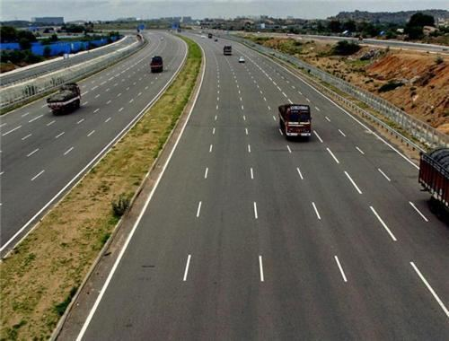 Bangalore to Chennai by Road - Distance, Time and Useful Information