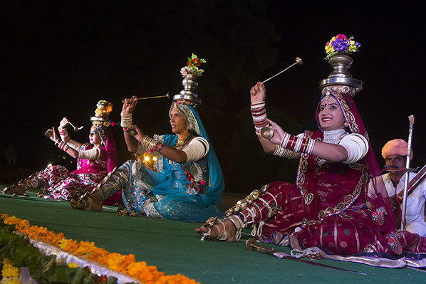 savaari-upcoming-festivals-in-rajasthan-2019
