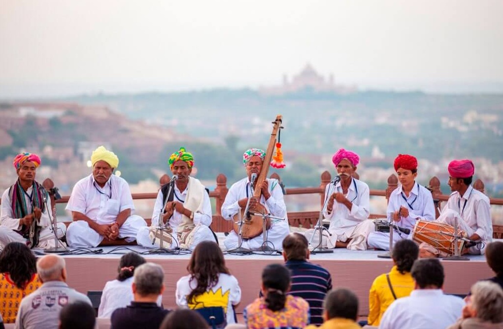 savaari-rajasthan-international-folk-festival-2019