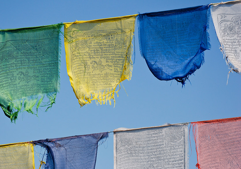 savaari-buddhist-prayer-flags