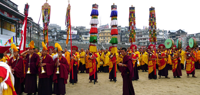 savaari-losar-celebrations-ladakhi-new-year