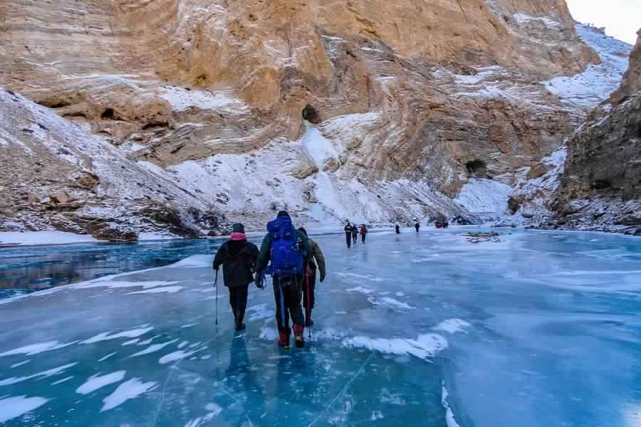 savaari-chadar-trek-winter-2019-2020