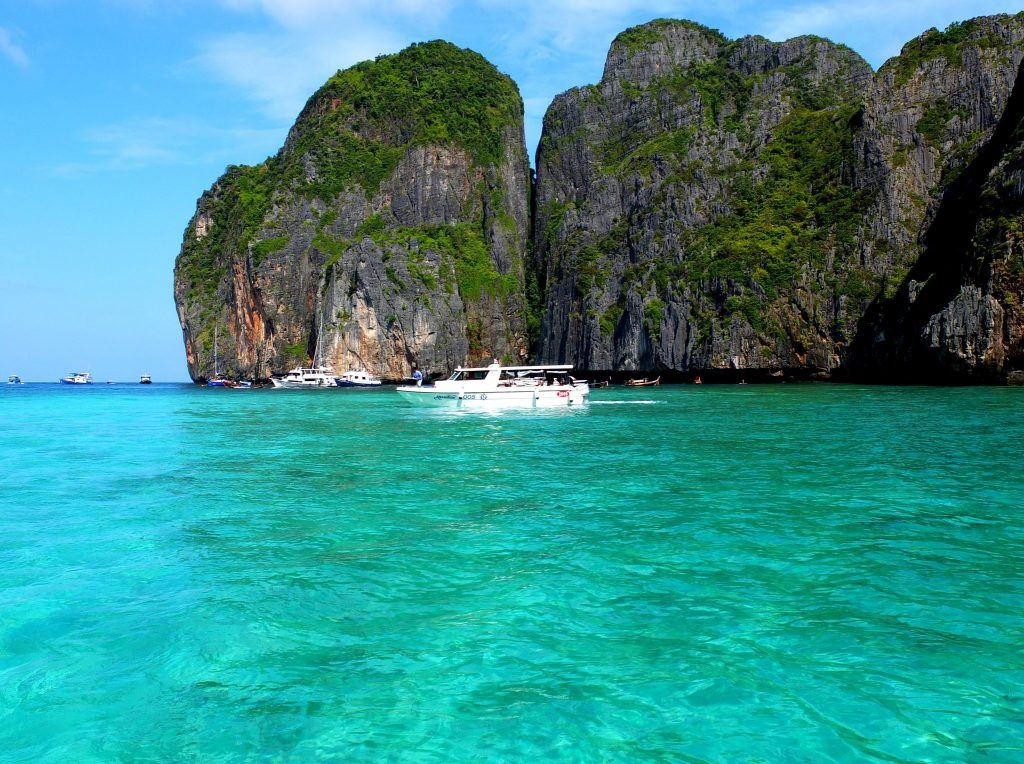 savaari-phi-phi-islands-thailand