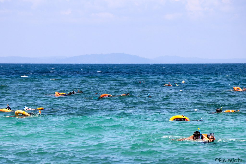 savaari-water-sports-in-andamans