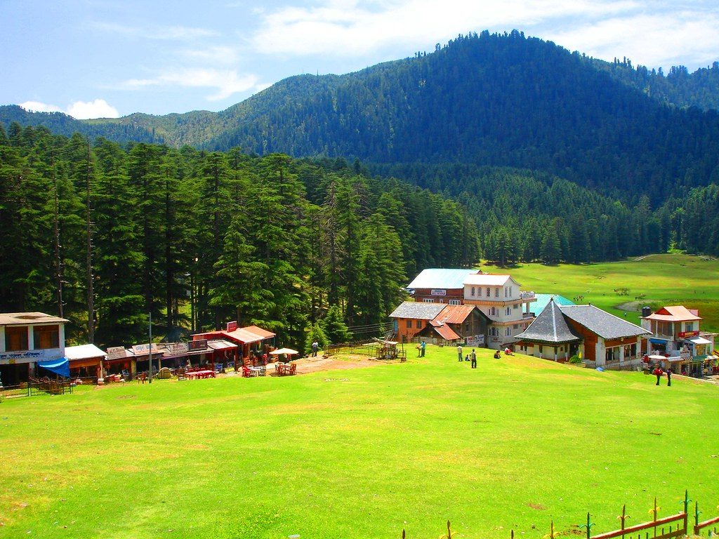 savaari-khajjiar-travel-begins-at-home