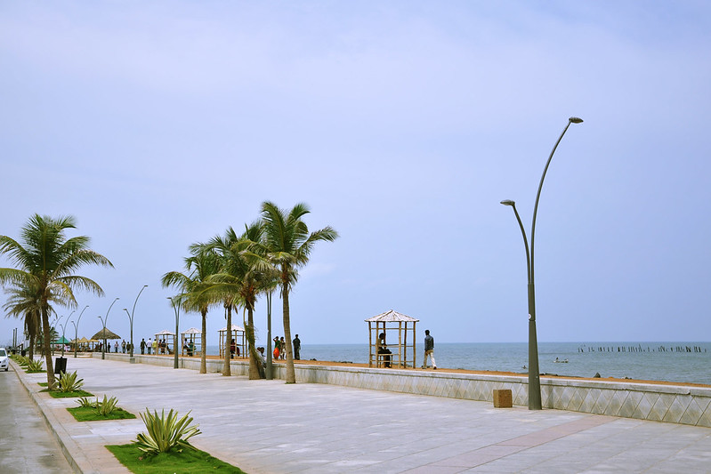 savaari-peaceful-serene-beaches-pondicherry