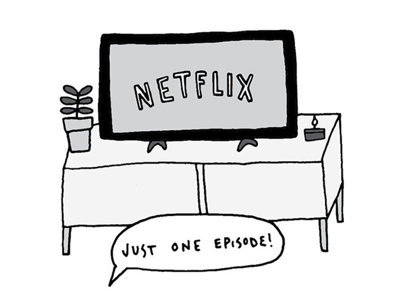 why-travel-to-the-valley-of-flowers-when-you-can-netflix