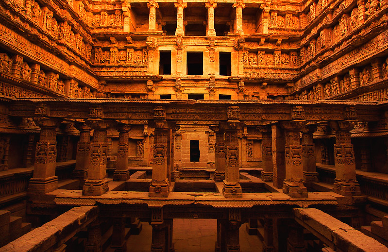 savaari-mini-vacation-rani-ki-vav