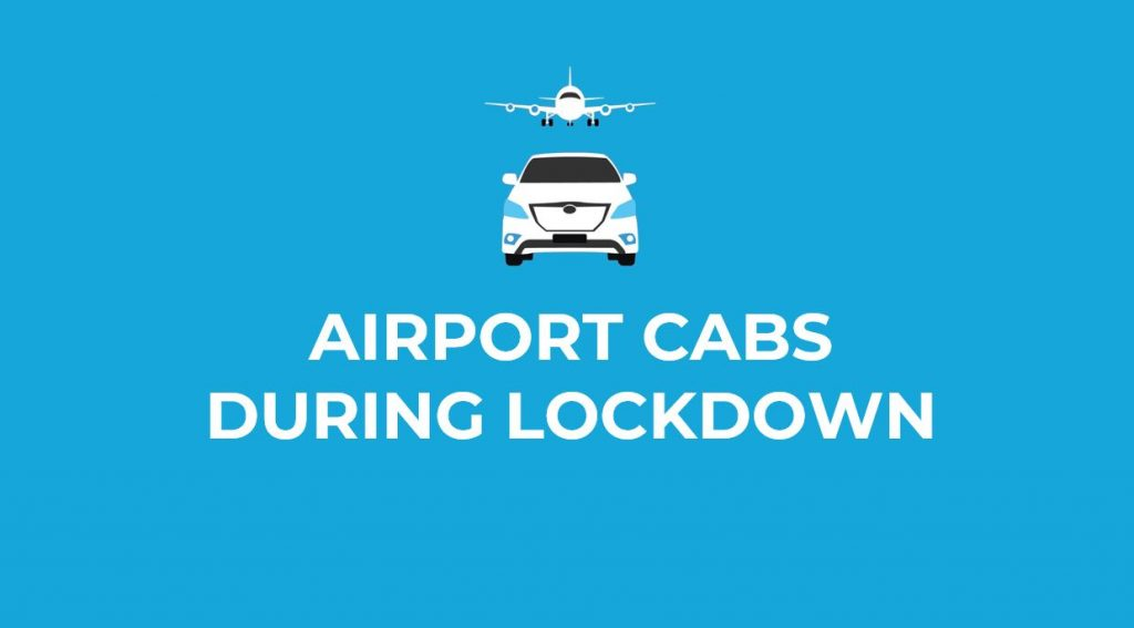 savaari-airport-cabs-during-lockdown