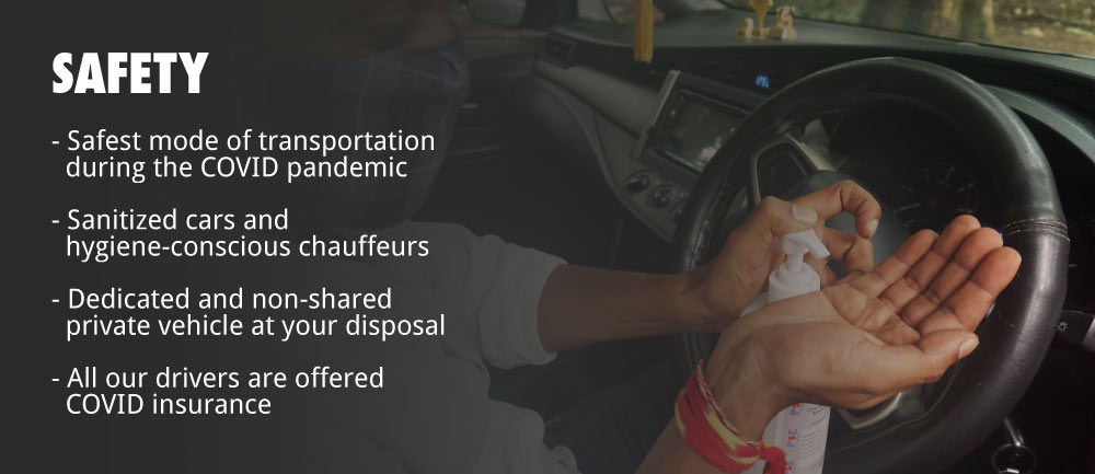 Savaari launches 5 lakh routes for one-way cabs