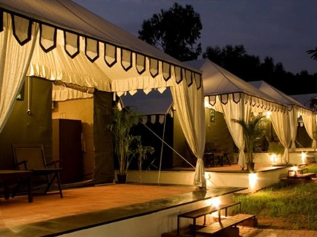 olde-bangalore-resort-wellness-center