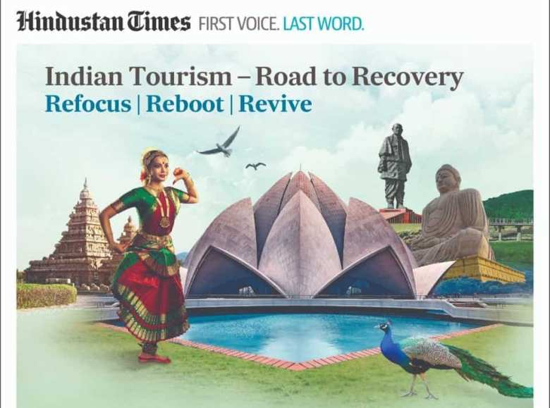 hindustan-e-conclave-2020-road-to-recovery
