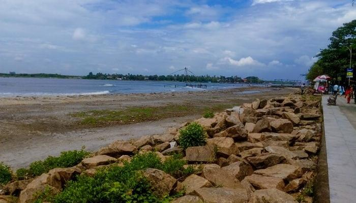 beaches-in-kochi-finally-reopen