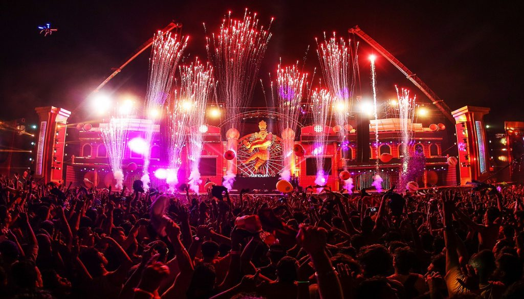 sunburn-goa-returns-2020