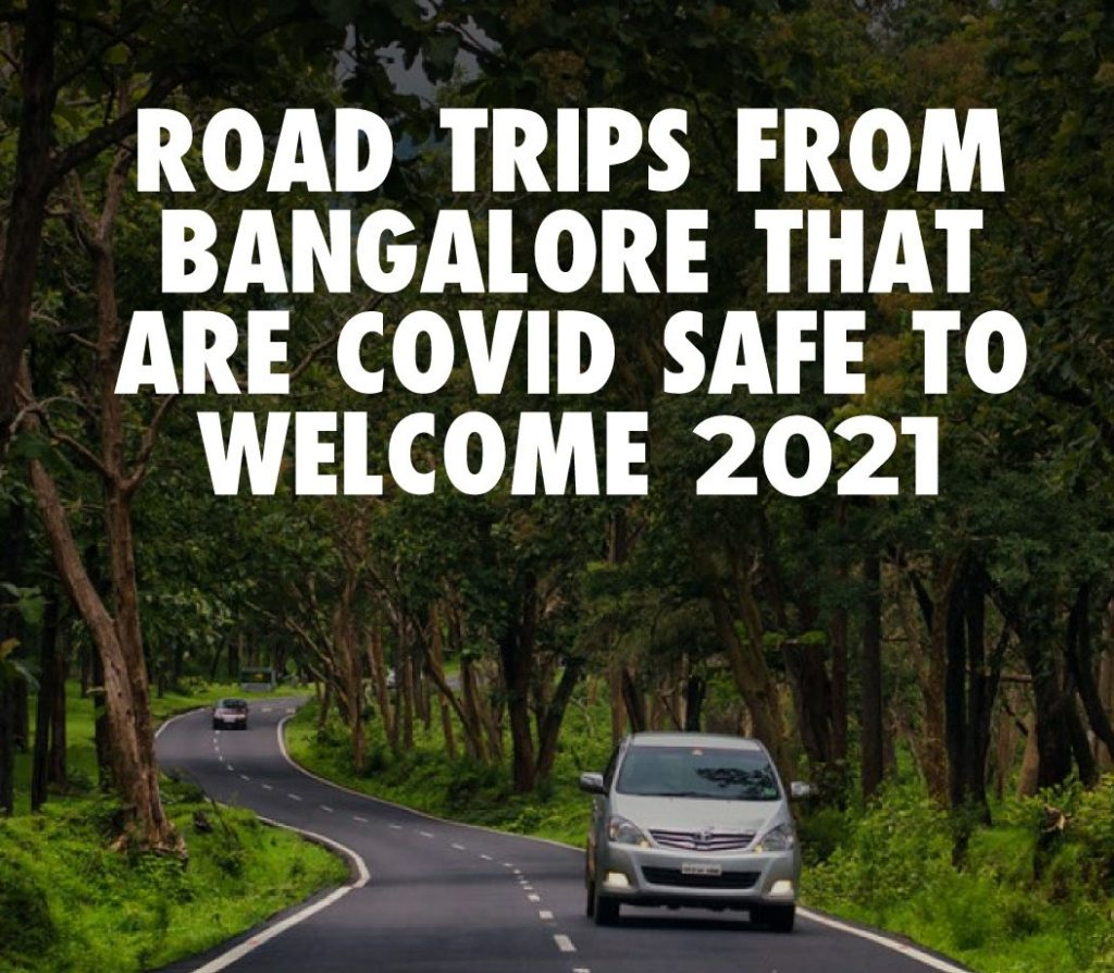Road-trips-from-bangalore-in-new-year-2021