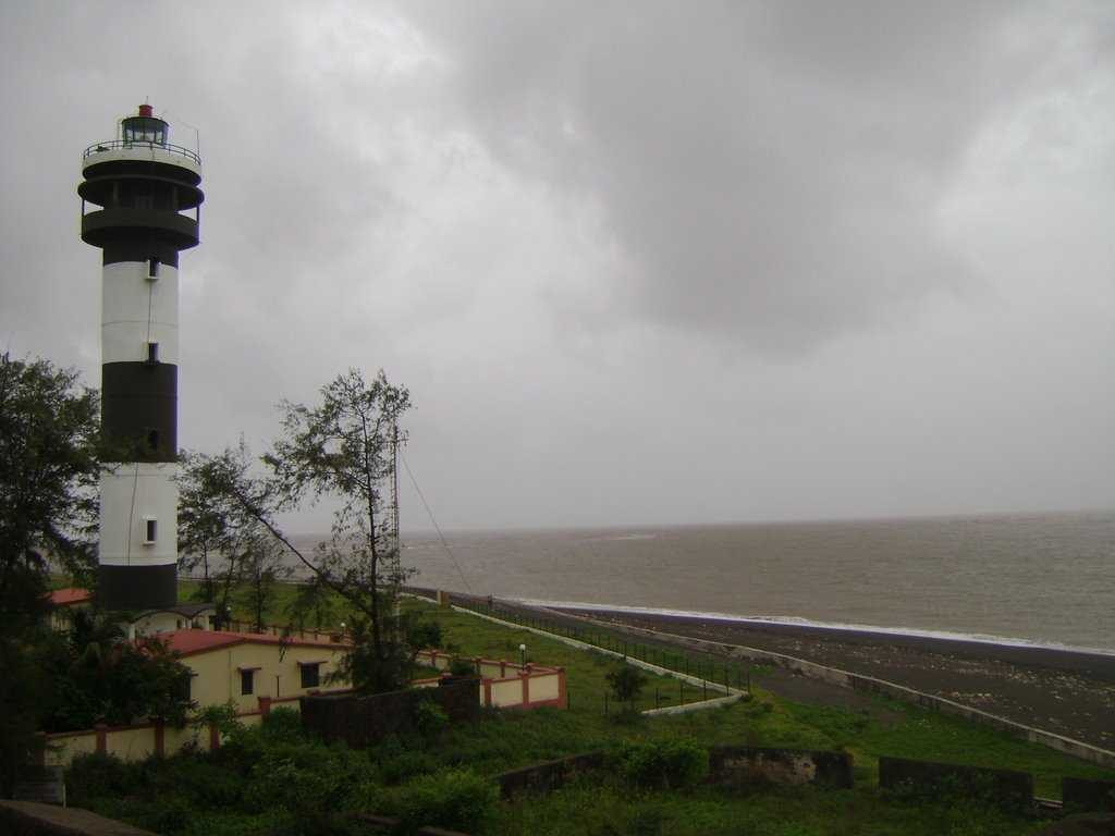 daman-and-diu-travel-guide-things-to-do