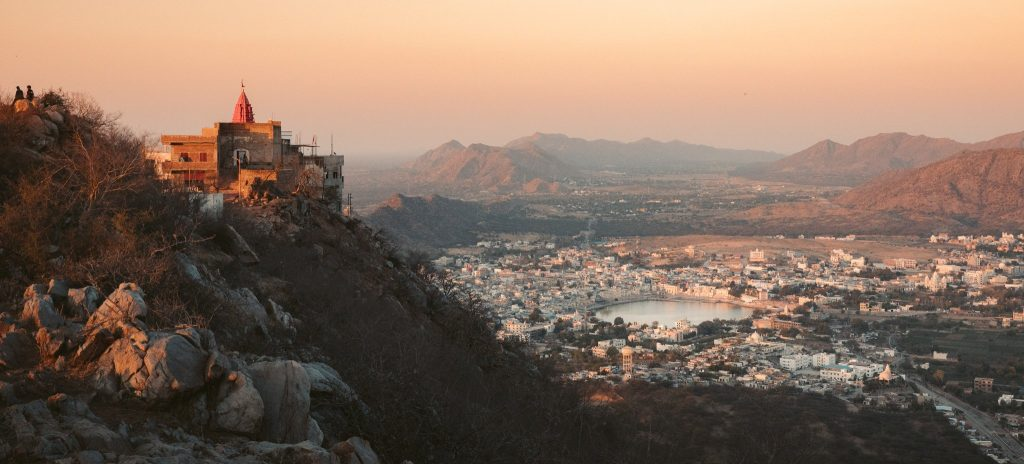 things-to-do-in-ajmer-sharif