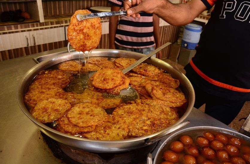 where-to-eat-in-ajmer