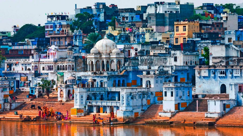 Places-to-visit-in-ajmer