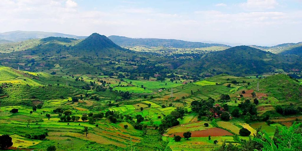 araku-valey-travel-guide-things-to-do