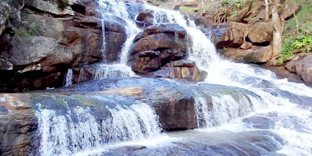 kothapalli-waterfalls-araku-valley