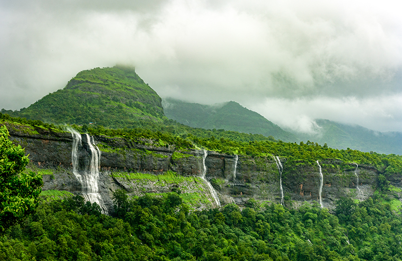 araku-valley-waterfalls