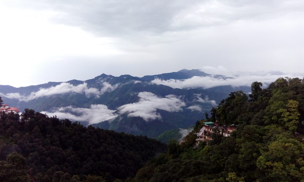 best-time-to-visit-mussoorie