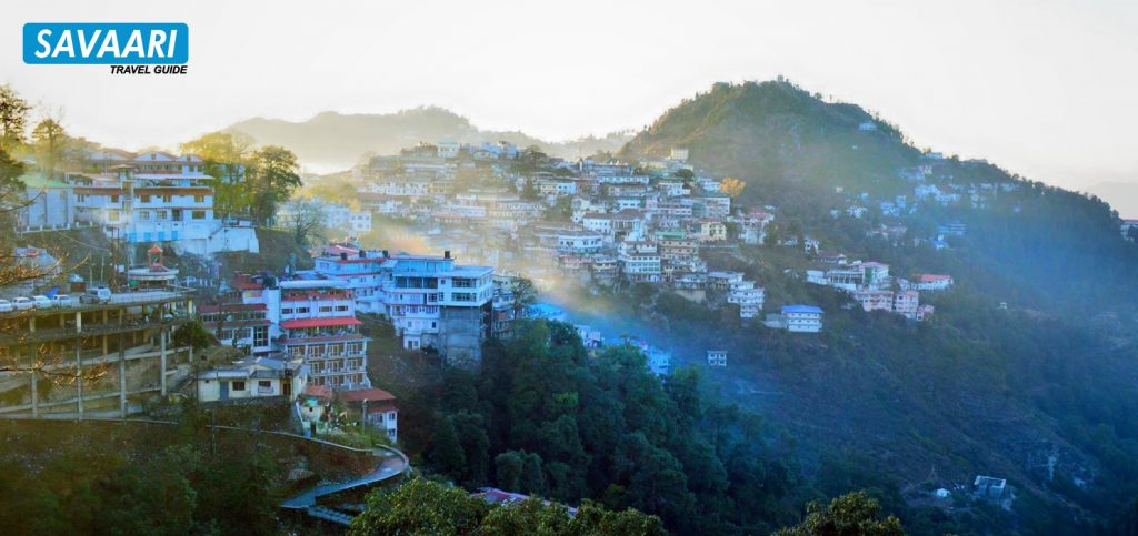 mussoorie-travel-guide