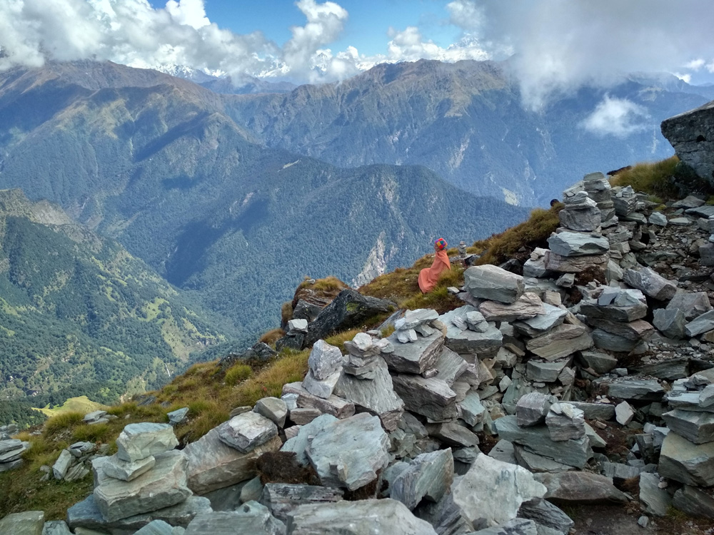 chopta-best-time-to-visit