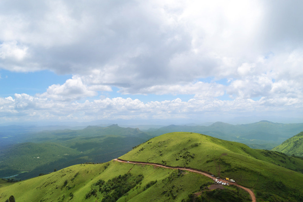 how-to-reach-chikmagalur