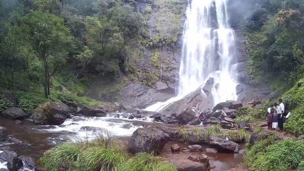 waterfalls-in-chikmagalur