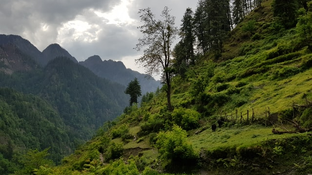 Kasol-how-to-reach
