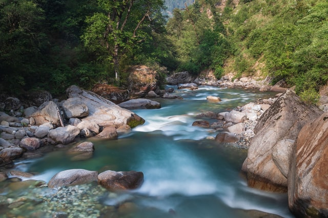 tirthan-valley-travel-guide