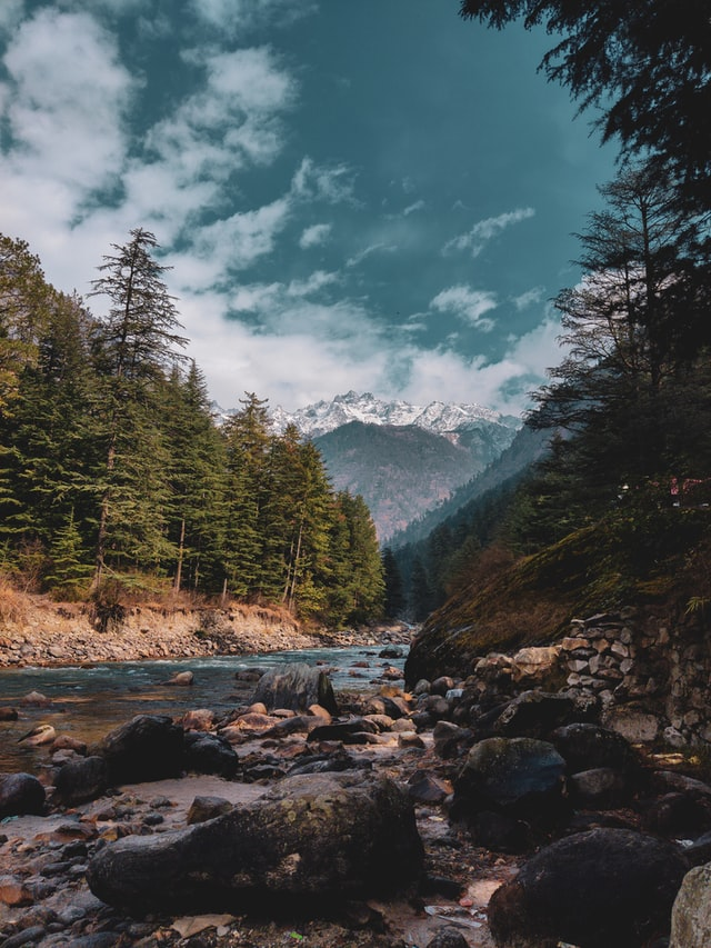 Kasol-travel-guide-things-to-do