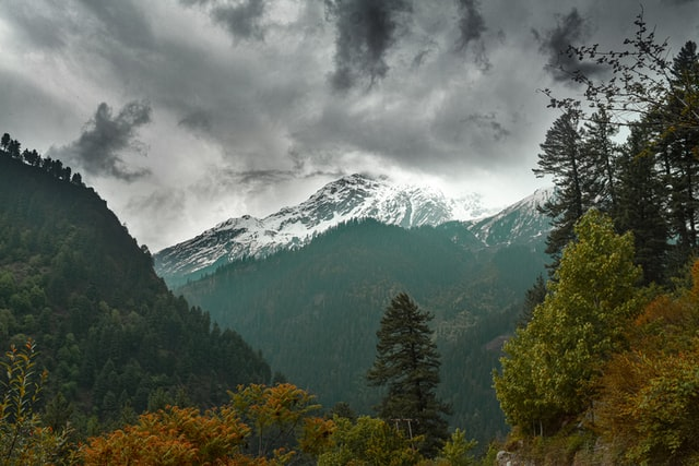 kasol-things-to-do