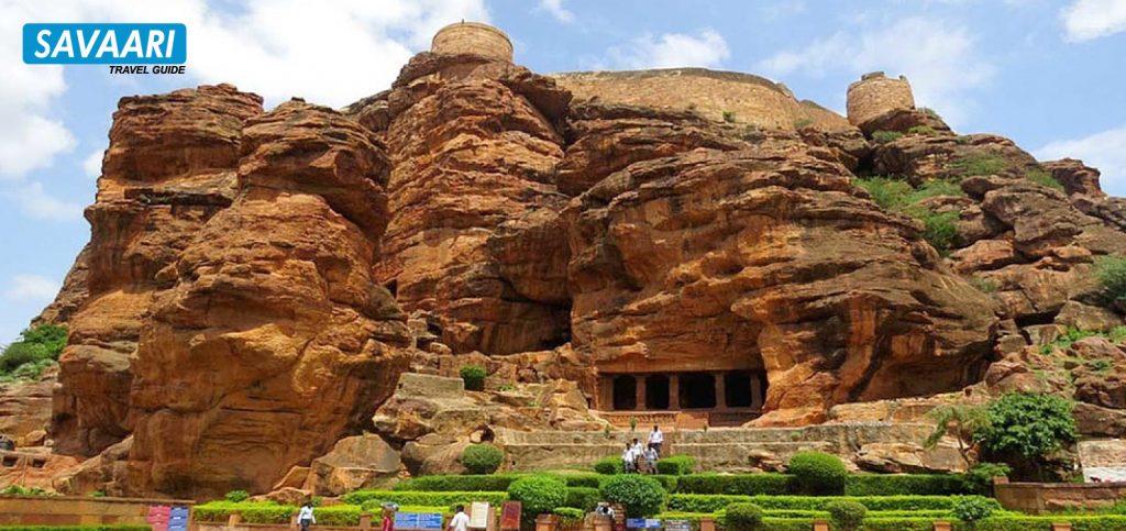 All you need to know about Bhimbetka UNESCO Site