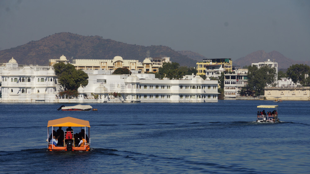 about-udaipur